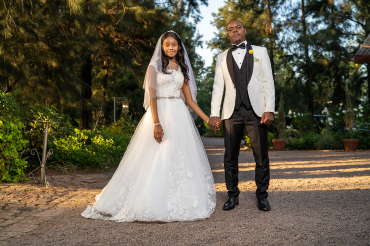 JC Crafford Photo and Video Wedding Photography Bell and Blossom Wedding Venue KT (141 of 200)