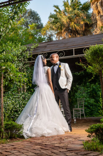 JC Crafford Photo and Video Wedding Photography Bell and Blossom Wedding Venue KT (143 of 200)