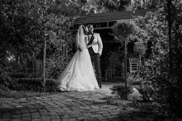 JC Crafford Photo and Video Wedding Photography Bell and Blossom Wedding Venue KT (146 of 200)