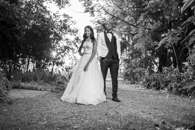 JC Crafford Photo and Video Wedding Photography Bell and Blossom Wedding Venue KT (148 of 200)