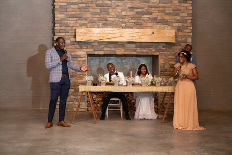 JC Crafford Photo and Video Wedding Photography Bell and Blossom Wedding Venue KT (169 of 200)