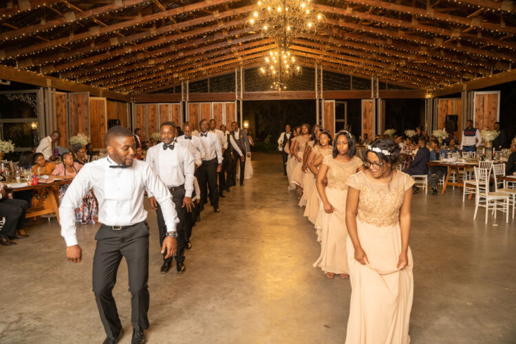 JC Crafford Photo and Video Wedding Photography Bell and Blossom Wedding Venue KT (183 of 200)