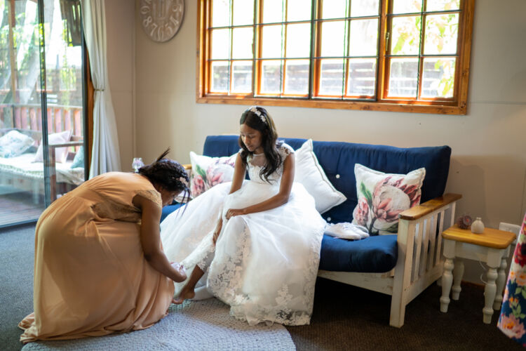 JC Crafford Photo and Video Wedding Photography Bell and Blossom Wedding Venue KT (33 of 200)