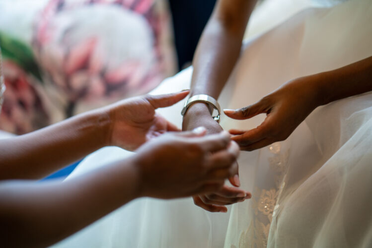 JC Crafford Photo and Video Wedding Photography Bell and Blossom Wedding Venue KT (72 of 510)