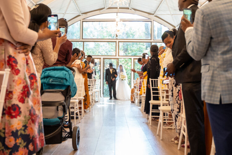JC Crafford Photo and Video Wedding Photography Bell and Blossom Wedding Venue KT (73 of 200)