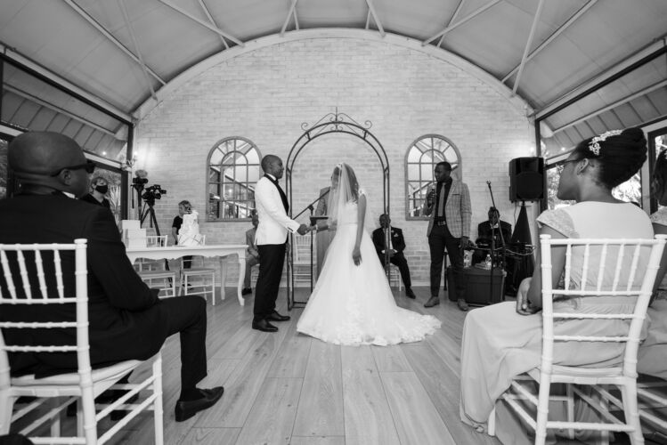 JC Crafford Photo and Video Wedding Photography Bell and Blossom Wedding Venue KT (88 of 200)