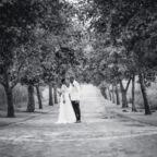 JC Crafford wedding photography at Casa Blanca Manor CB-71