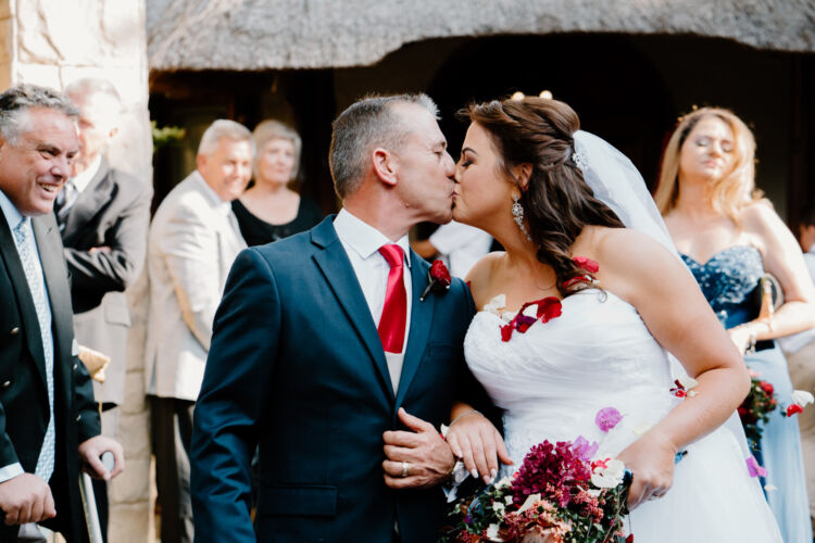 JC Crafford wedding photography at Makiti LV-25