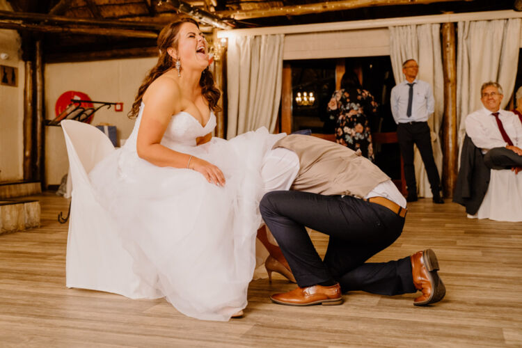JC Crafford wedding photography at Makiti LV-50