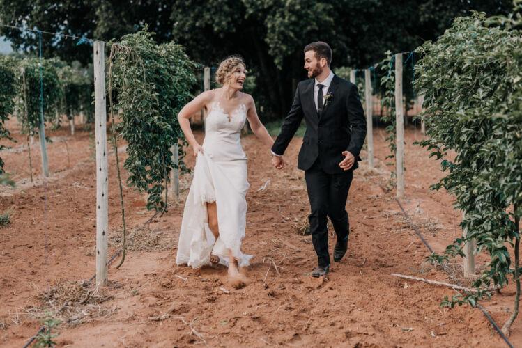 Mooiplaas Wedding photography by JC Crafford