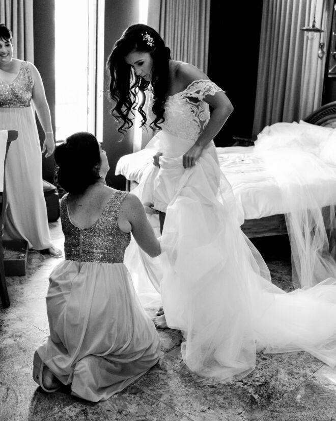 JC Crafford Photo and Video wedding photography at Galagos RA-16
