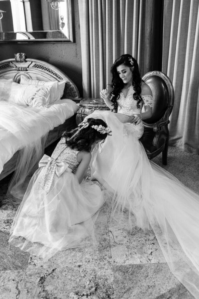 JC Crafford Photo and Video wedding photography at Galagos RA-20