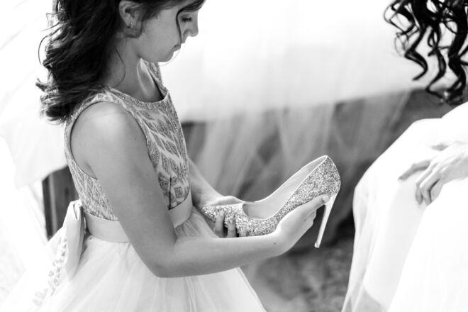 JC Crafford Photo and Video wedding photography at Galagos RA-21