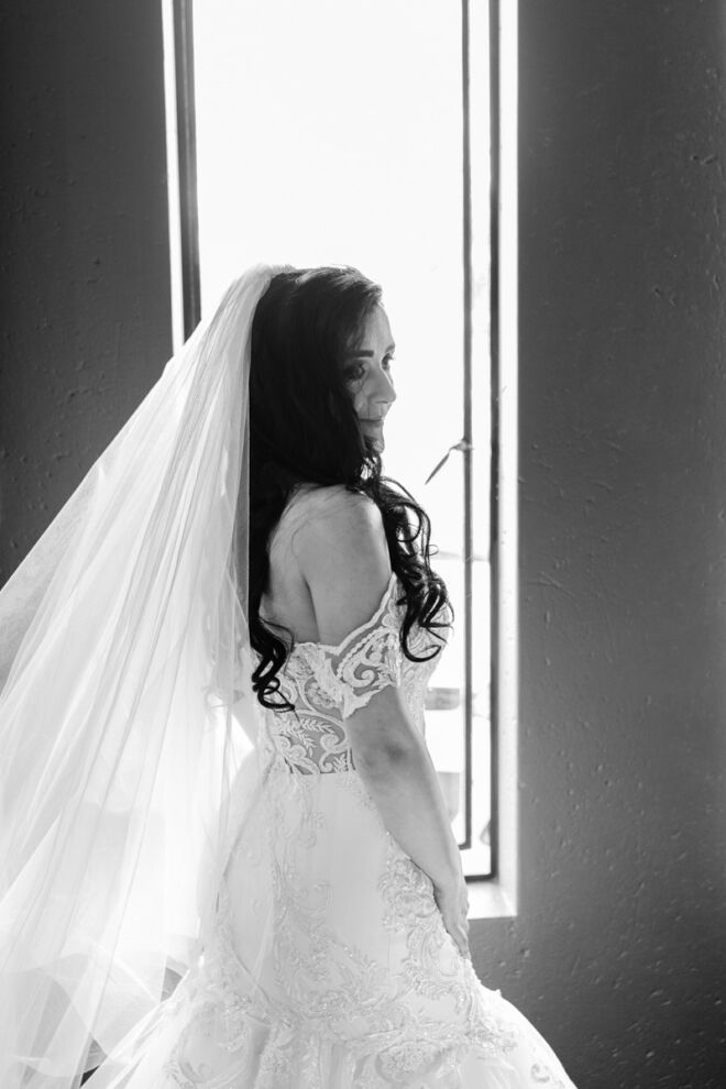 JC Crafford Photo and Video wedding photography at Galagos RA-27