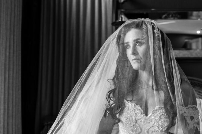 JC Crafford Photo and Video wedding photography at Galagos RA-28