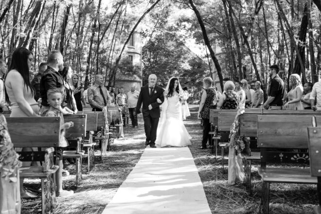 JC Crafford Photo and Video wedding photography at Galagos RA-32