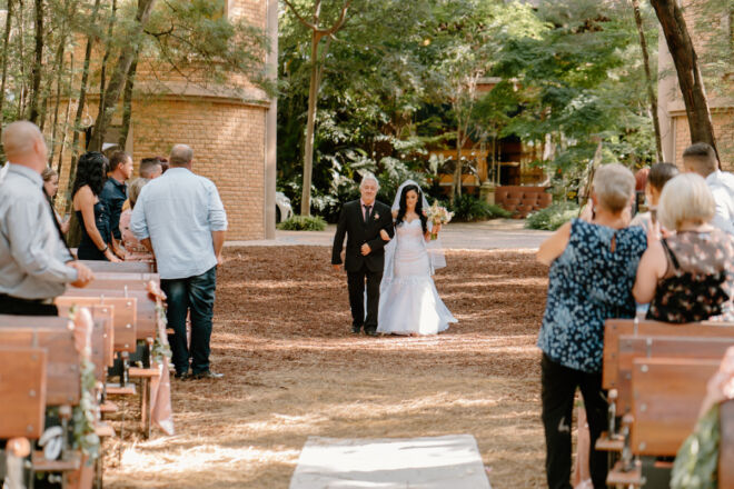 JC Crafford Photo and Video wedding photography at Galagos RA-36