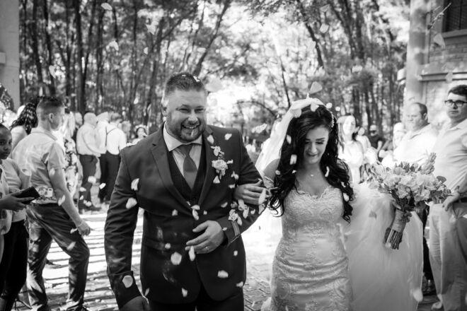 JC Crafford Photo and Video wedding photography at Galagos RA-43