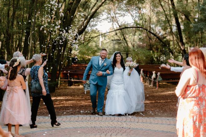 JC Crafford Photo and Video wedding photography at Galagos RA-44
