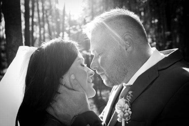 JC Crafford Photo and Video wedding photography at Galagos RA-49