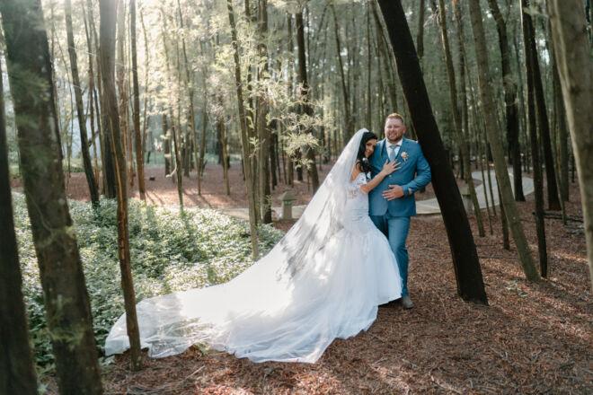 JC Crafford Photo and Video wedding photography at Galagos RA-52