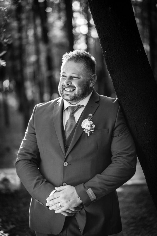 JC Crafford Photo and Video wedding photography at Galagos RA-55