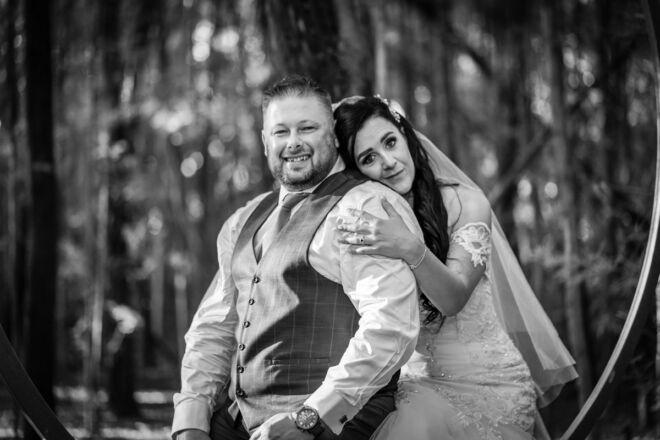 JC Crafford Photo and Video wedding photography at Galagos RA-59
