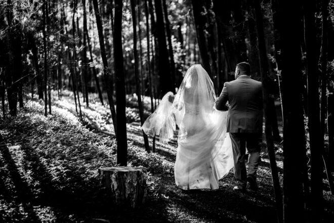 JC Crafford Photo and Video wedding photography at Galagos RA-60
