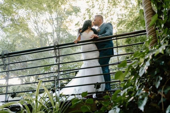 JC Crafford Photo and Video wedding photography at Galagos RA-63