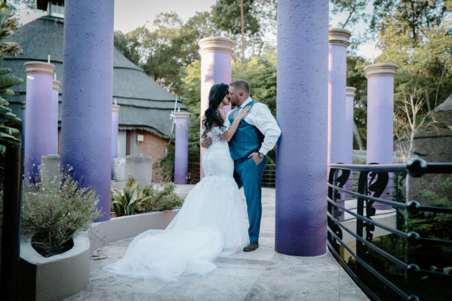 JC Crafford Photo and Video wedding photography at Galagos RA-65