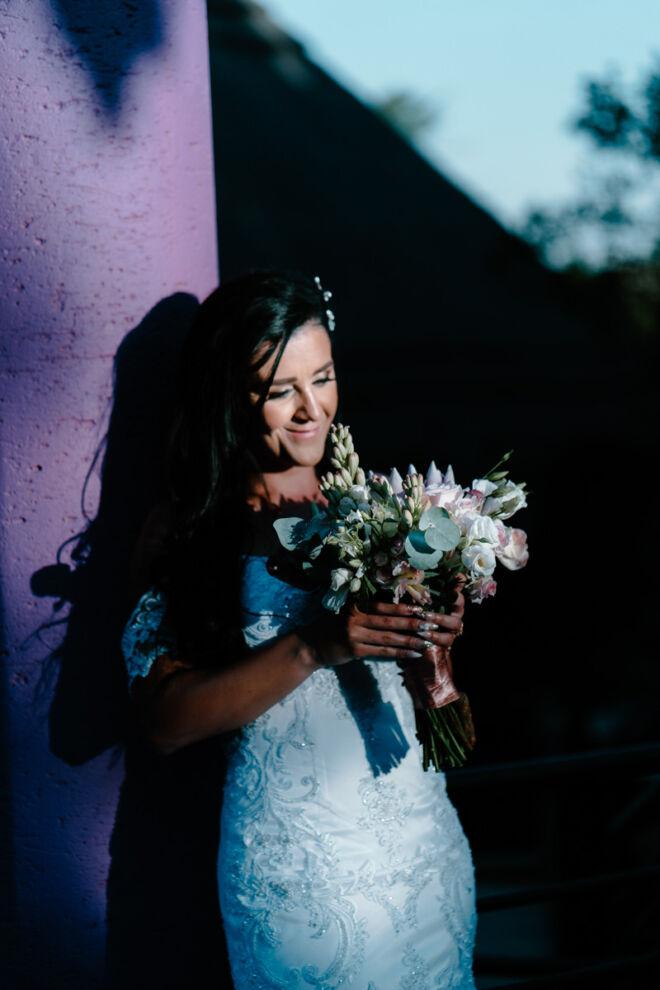 JC Crafford Photo and Video wedding photography at Galagos RA-67