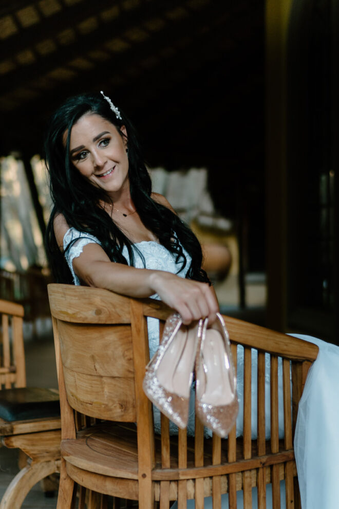 JC Crafford Photo and Video wedding photography at Galagos RA-68