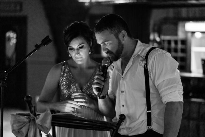 JC Crafford Photo and Video wedding photography at Galagos RA-80
