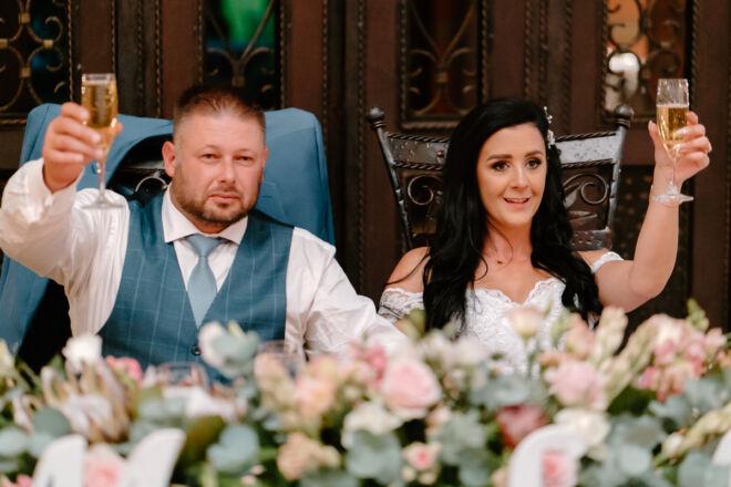 JC Crafford Photo and Video wedding photography at Galagos RA-81
