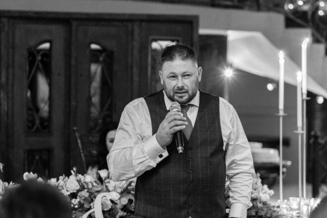 JC Crafford Photo and Video wedding photography at Galagos RA-93
