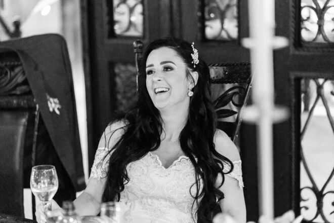 JC Crafford Photo and Video wedding photography at Galagos RA-95