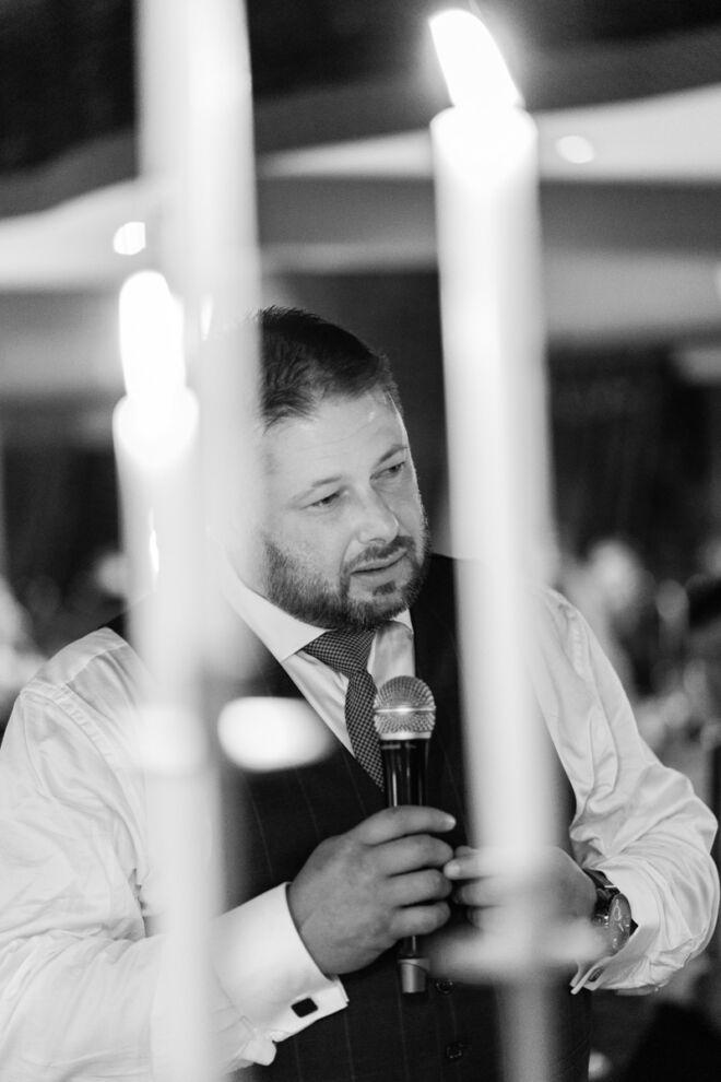 JC Crafford Photo and Video wedding photography at Galagos RA-96