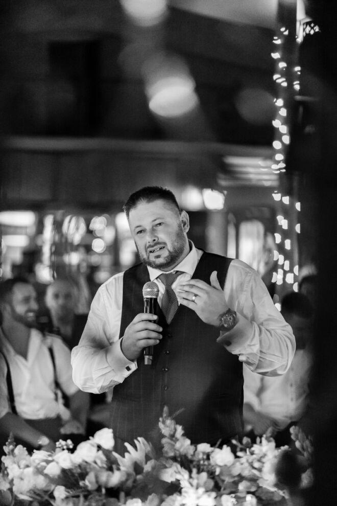 JC Crafford Photo and Video wedding photography at Galagos RA-97