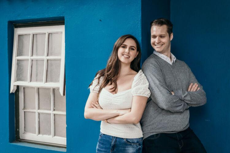 Mark-and-Natalie's-Engagement-shoot-at-Duncan-Yard-13