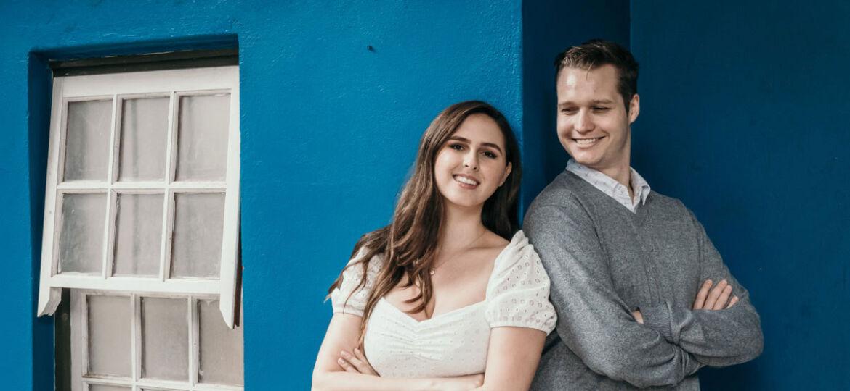 Mark-and-Natalie's-Engagement-shoot-at-Duncan-Yard-fb