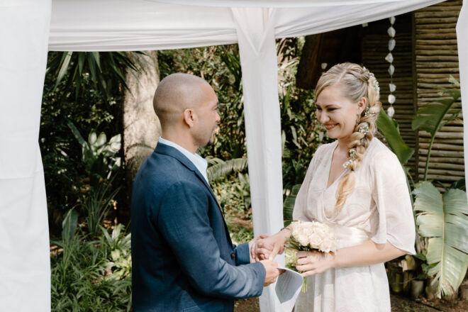 JC Crafford Elopement wedding Photgraphy at hakunamatata in Randburg ML-11