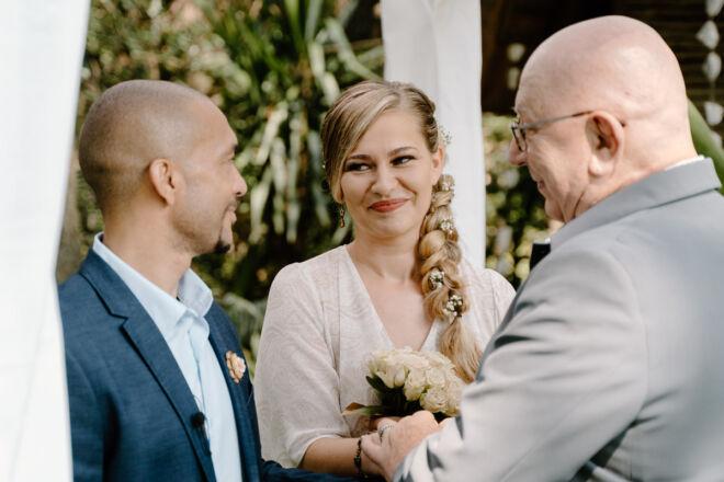 JC Crafford Elopement wedding Photgraphy at hakunamatata in Randburg ML-15
