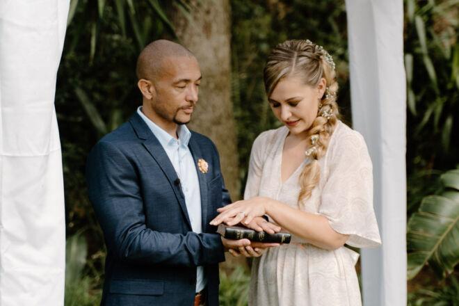 JC Crafford Elopement wedding Photgraphy at hakunamatata in Randburg ML-18