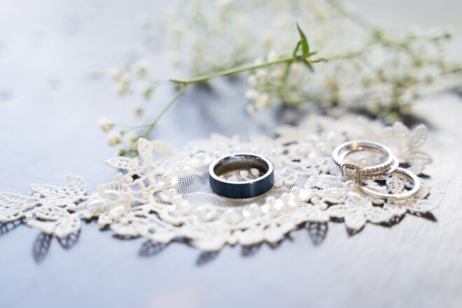 JC Crafford Elopement wedding Photgraphy at hakunamatata in Randburg ML-2