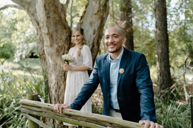 JC Crafford Elopement wedding Photgraphy at hakunamatata in Randburg ML-24