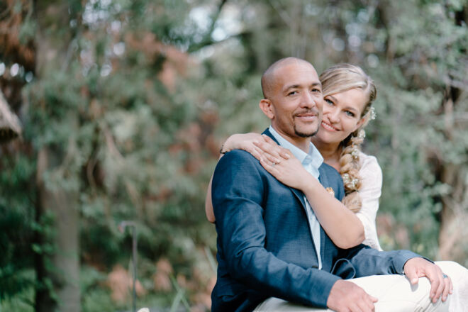 JC Crafford Elopement wedding Photgraphy at hakunamatata in Randburg ML-32
