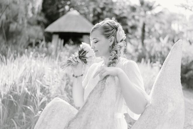 JC Crafford Elopement wedding Photgraphy at hakunamatata in Randburg ML-36