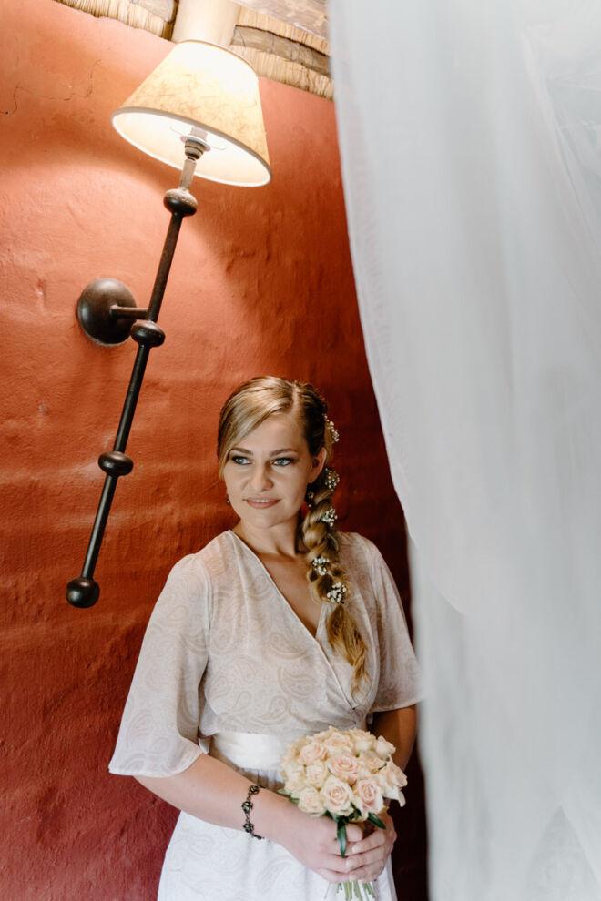 JC Crafford Elopement wedding Photgraphy at hakunamatata in Randburg ML-4