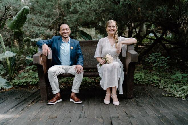 JC Crafford Elopement wedding Photgraphy at hakunamatata in Randburg ML-44