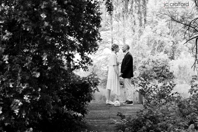 JC Crafford Elopement wedding Photgraphy at hakunamatata in Randburg ML-47